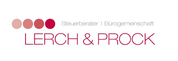 Lerch & Prock logo